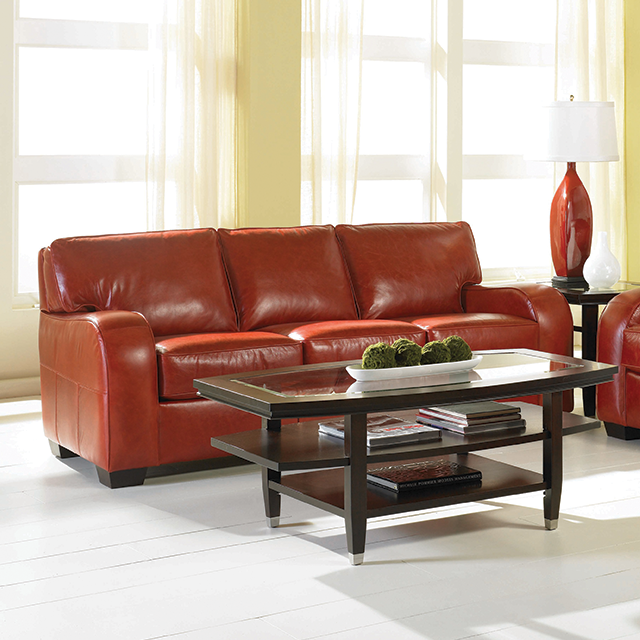 Living Room Sets With Hdtv furniture home appliance, home theater, furniture, mattress in